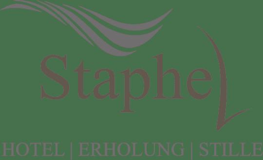 HOTEL STAPHEL | HOTEL | ERHOLUNG | STILLE